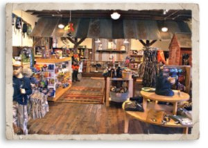 JM Cremps Adventure for Boys Retail Store Opens Labor Day weekend