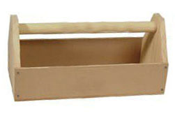 simple woodwork projects for children