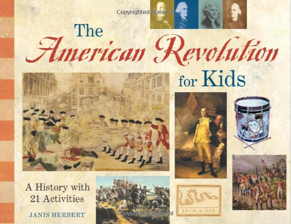 10 days that shaped america history Top 10 gifts for the history buff father  10 days that unexpectedly changed america   forces and the figures that shaped the history of the united states with.