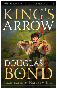 This summer's reading list is full of heroes and adventure.