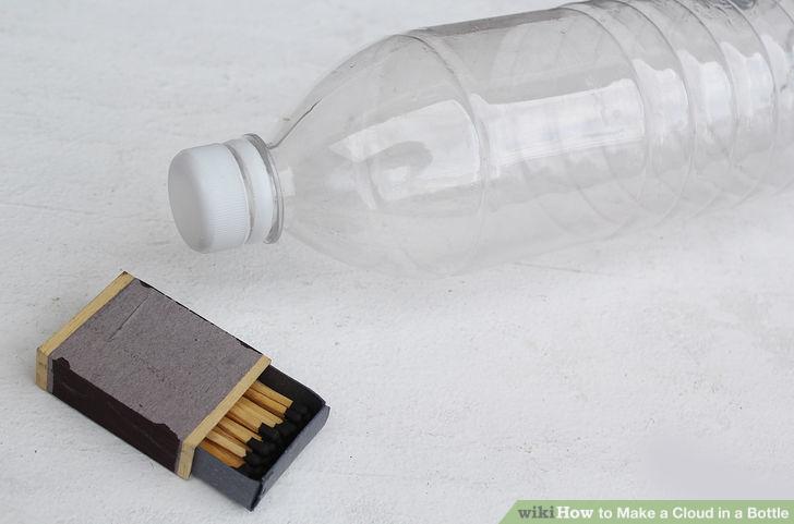 aid41840-728px-Make-a-Cloud-in-a-Bottle-Step-17