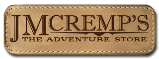 JM Cremp's Adventure Blog